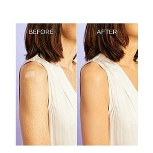 tarte Makeup - Light Shape Tape Waterproof Body Makeup